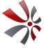 Gennex Technologies Logo