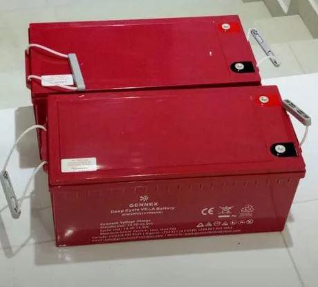 Inverter Battery: 5 Invaluable Maintenance Tips