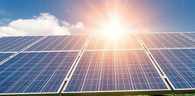 Top 7 Advantages of Solar Energy