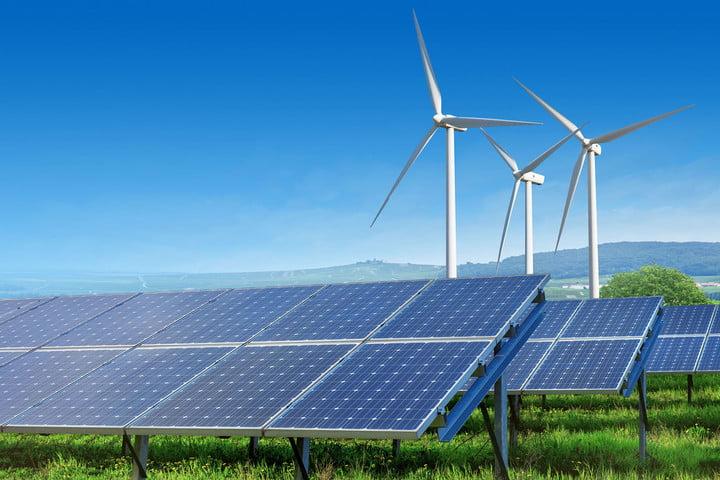 11 Advantages of Renewable Energy