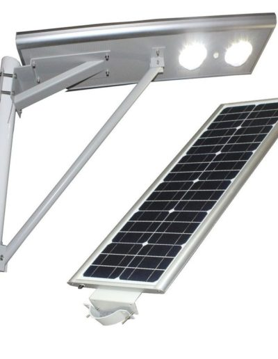3-in-1-Solar-Street-Light-50W-60W