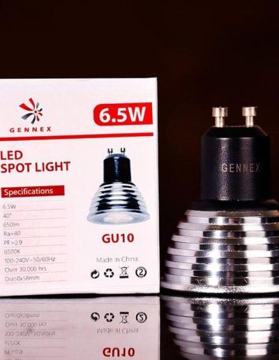 Led-Sport-Light