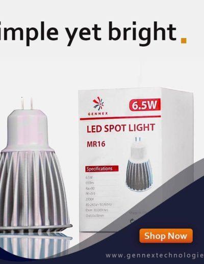 Led-sport-lights
