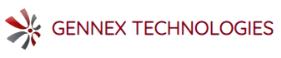 Gennex Technologies