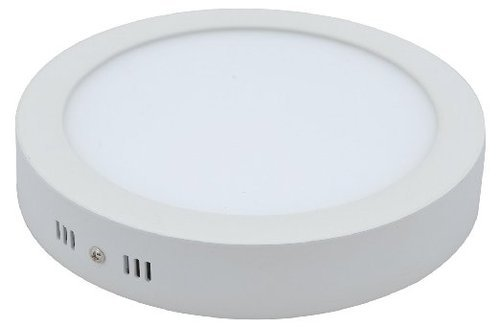 Round-Surface-LED-Light-9W-12W-15W-available