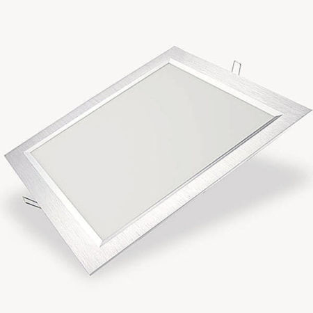 led-flat-panel-lighting