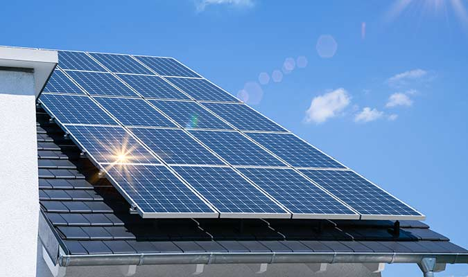 6 Essential Benefits of Transitioning to Solar Power